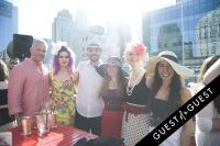 Kentucky Derby at The Roosevelt Hotel #8
