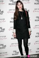 NY Premiere of ON THE ROAD #2