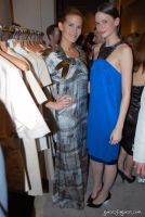 The School of American Ballet Winter Ball: A Night in the Far East #64