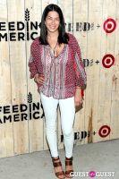 FEED USA + Target VIP #43