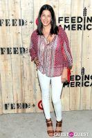 FEED USA + Target VIP #42