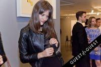 Hadrian Gala After-Party 2014 #135