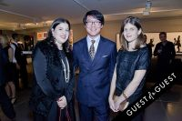 Hadrian Gala After-Party 2014 #124