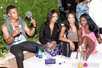 Jamie Foxx & Breyon Prescott Post Awards Party Presented by Malibu RED #178
