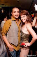 Redd Stylez, Justine McCarthy