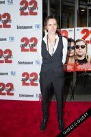 22 Jump Street Premiere #73