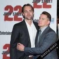 22 Jump Street Premiere #44