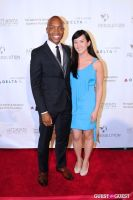 Resolve 2013 - The Resolution Project's Annual Gala #177