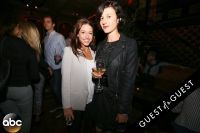 Guest of a Guest's ABC Selfie Screening at The Jane Hotel I #48