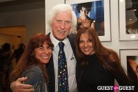 Photo L.A. 2014 Opening Night Gala Benefiting Inner-City Arts #39