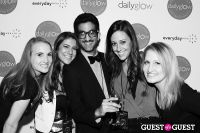 Daily Glow presents Beauty Night Out: Celebrating the Beauty Innovators of 2012 #138