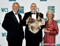 Wildlife Conservation Society Gala 2013 #89