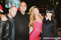 No Resolutions, No Regrets with bebe at Hooray Henry's #4