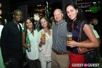 Heineken & the Bryan Brothers Serve New York City #2