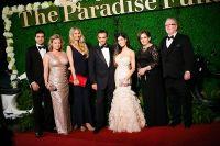2014 Paradise Fund Casino #141