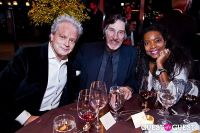 Museum of Arts and Design's annual Visionaries Awards and Gala #24