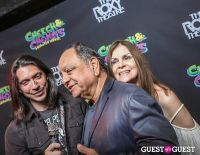 Green Carpet Premiere of Cheech & Chong's Animated Movie #75