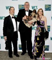 Wildlife Conservation Society Gala 2013 #127