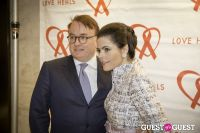 Love Heals Gala 2014 #8