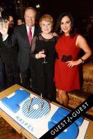 Haspel's 105th Anniversary Celebration #63