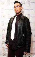 Loco Ninja Aka Richard Ruperto Reality Tv Star/Actor/Comedian