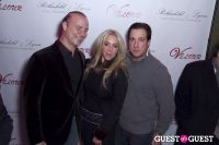 Anna Rothschild's Holiday Party @ Velour #27