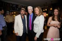 'Chasing The Hill' Reception Hosted by Gov. Gray Davis and Richard Schiff #17