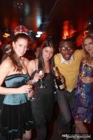 New Years Eve at CV #20