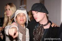 Richie Rich's NYE party #3