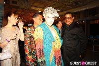 Jeffrey Fashion Cares 2012 #203