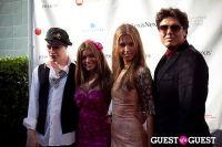 World Premiere Red-Carpet Screening of 'REDLIGHT' #27