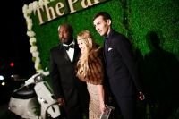 2014 Paradise Fund Casino #138