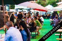 Sunset Strip Music Festival - Los Angeles, CA #18