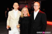 The New Museum Spring Gala 2011 #130