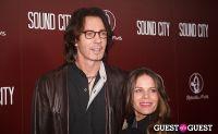 Sound City Los Angeles Premiere #42
