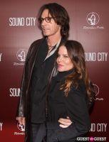 Sound City Los Angeles Premiere #58
