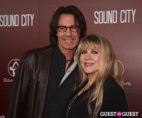 Sound City Los Angeles Premiere #4