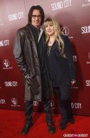 Sound City Los Angeles Premiere #19