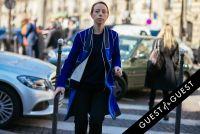 Paris Fashion Week Pt 5 #30