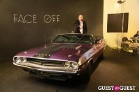 The Face/Off event at Smashbox Studios #58