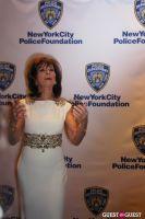 NYC Police Foundation 2014 Gala #39
