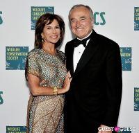 Wildlife Conservation Society Gala 2013 #7