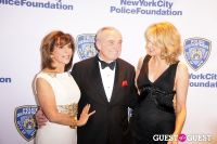 NYC Police Foundation 2014 Gala #17