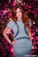 Chanel Hosts Eighth Annual Tribeca Film Festival Artists Dinner #40