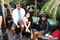 Everyday People Brunch at The DL Rooftop celebrating Chef Roble's Birthday #109