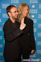 "Ringo Starr Honored with ""Lifetime of Peace & Love Award"" by The David Lynch Foundation #11"