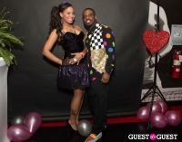 SPiN Standard Presents Valentine's '80s Prom at The Standard, Downtown #14