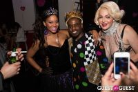 SPiN Standard Presents Valentine's '80s Prom at The Standard, Downtown #84