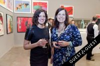 Hadrian Gala After-Party 2014 #141
