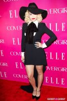ELLE Women In Music Issue Celebration #69